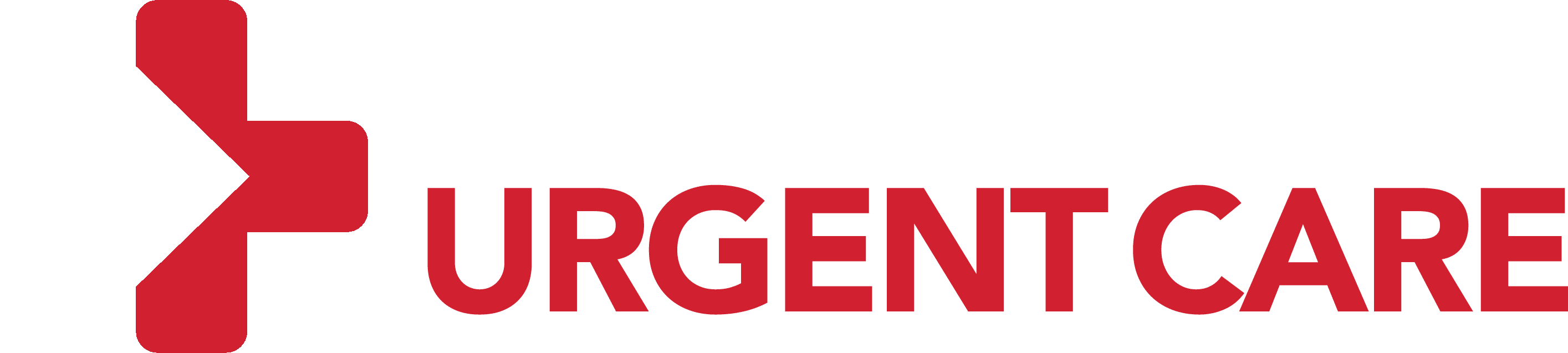 Family Express Urgent Care Logo copy