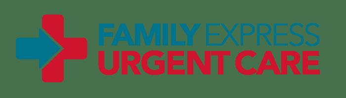 Family-Express-Urgent-Care-Logo