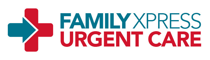 family-express-urgent-care-logo