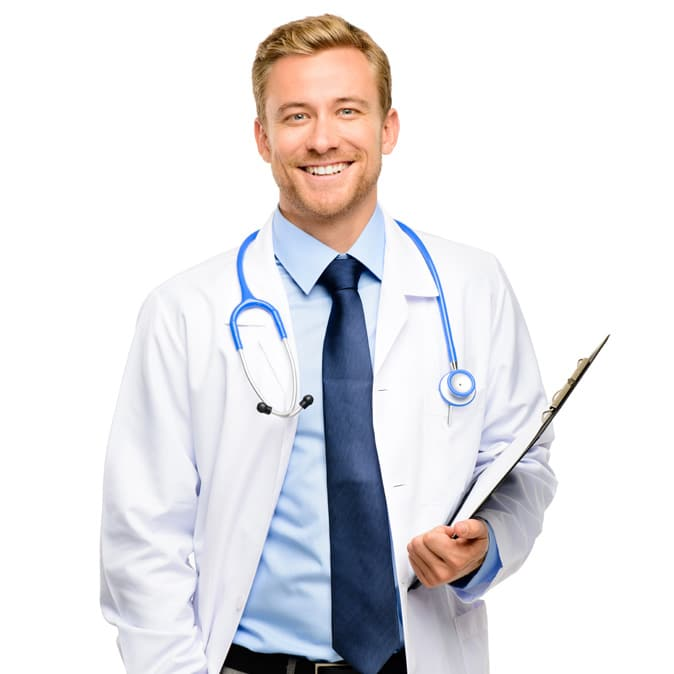 urgent-care-physician